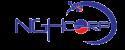 NGH CORP - Solutions Informatiques, Web et Télécommunications.